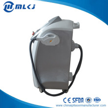 IPL Acne Removal Q-Switched ND YAG Laser Tattoo Removal Device